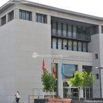 Foto Ayuntamiento de Leganes 7