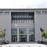 Foto Ayuntamiento de Leganes 8