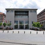 Foto Ayuntamiento de Leganes 9