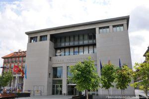 Foto Ayuntamiento de Leganes 12