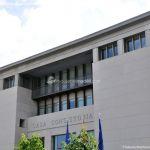 Foto Ayuntamiento de Leganes 15