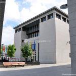 Foto Ayuntamiento de Leganes 16