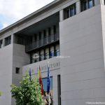 Foto Ayuntamiento de Leganes 17