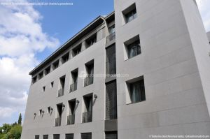 Foto Ayuntamiento de Leganes 18