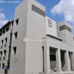 Foto Ayuntamiento de Leganes 19
