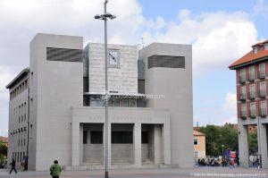 Foto Ayuntamiento de Leganes 24