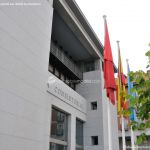 Foto Ayuntamiento de Leganes 32