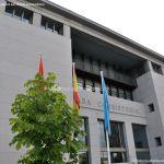 Foto Ayuntamiento de Leganes 33