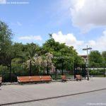 Foto Parque Instituto Psiquiátrico José Germain 2