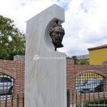 Foto Parque Instituto Psiquiátrico José Germain 19