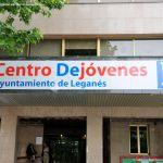 Foto Centro de Jóvenes del Ayuntamiento de Leganes 1