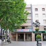 Foto Centro de Jóvenes del Ayuntamiento de Leganes 3