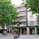 Foto Centro de Jóvenes del Ayuntamiento de Leganes 4