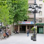 Foto Centro de Jóvenes del Ayuntamiento de Leganes 6