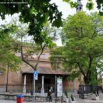 Foto Iglesia de San Salvador 7