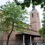 Foto Iglesia de San Salvador 10