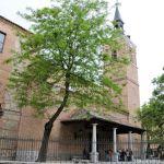 Foto Iglesia de San Salvador 12