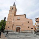 Foto Iglesia de San Salvador 29