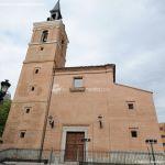 Foto Iglesia de San Salvador 30
