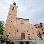 Foto Iglesia de San Salvador 31