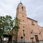 Foto Iglesia de San Salvador 33