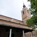 Foto Iglesia de San Salvador 37