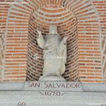 Foto Iglesia de San Salvador 46
