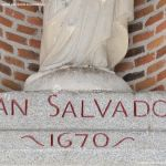 Foto Iglesia de San Salvador 48