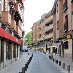Foto Calle del Capitán Muro Durán 3