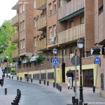 Foto Calle del Capitán Muro Durán 4