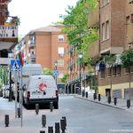 Foto Calle del Capitán Muro Durán 5
