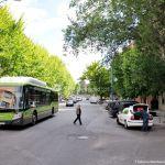Foto Avenida de Fuenlabrada 2