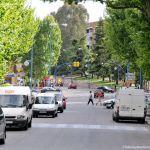 Foto Avenida de Fuenlabrada 3