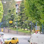 Foto Avenida de Fuenlabrada 4