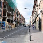 Foto Avenida de Fuenlabrada 5