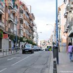 Foto Avenida de Fuenlabrada 6