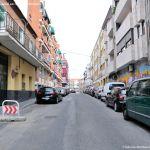 Foto Calle del Guante 2