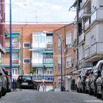 Foto Calle del Guante 3