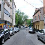 Foto Calle del Guante 4