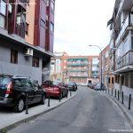Foto Calle del Guante 5
