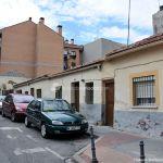 Foto Calle del Guante 7