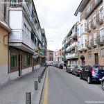 Foto Calle del Guante 8
