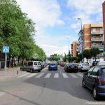 Foto Calle de Getafe 2