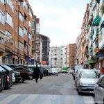 Foto Calle de Getafe 5