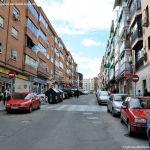 Foto Calle de Getafe 6