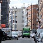 Foto Calle de Getafe 7