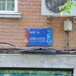 Foto Avenida de Gibraltar 2