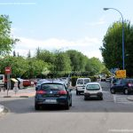 Foto Avenida de Gibraltar 5