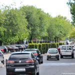 Foto Avenida de Gibraltar 6