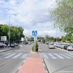 Foto Avenida de Gibraltar 9